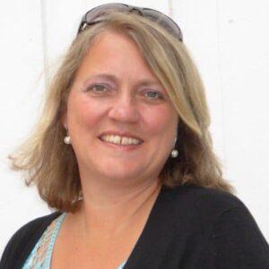 Helene Bakke