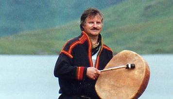 Eirik Myrhaug